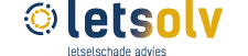 Letsolv Logo